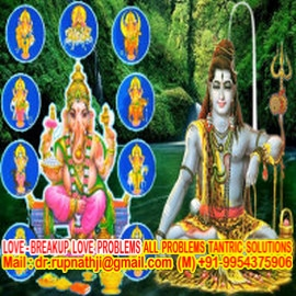 solve your all problems by worlds no 1 astrologer tantrik