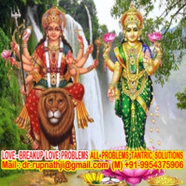 worlds no 1 astrology tantra remedies by mayang tantrik assam